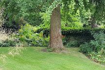 National Trust - Stoneacre, Maidstone, United Kingdom