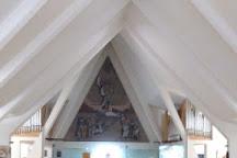 Chiesa Santa Maria Assunta, Bibione, Italy
