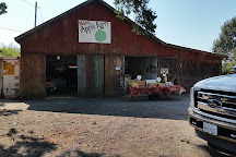 Hale's Apple Farm, Sebastopol, United States
