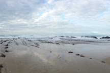 Shelly Beach, Lorne, Australia