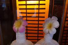 Wan Sabai Thai Massage, Stavanger, Norway