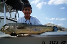 Destin Go Fishing, Destin, United States