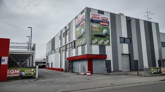 EGM Ihr Golfprofi GmbH