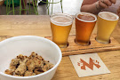 Macalister Brewing Company