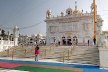 Takhat Sachkhand Sri Hazur Abchalnagar Sahib, Nanded-Waghala, India