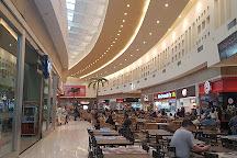 Shopping Norte Sul Plaza, Campo Grande, Brazil