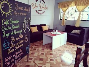Café De Valois 2