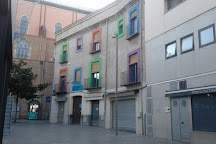 La Porxada, Granollers, Spain