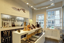 Robert Welch Bath Studio Shop, Bath, United Kingdom