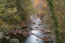 North Mountain Park, Ashland, United States