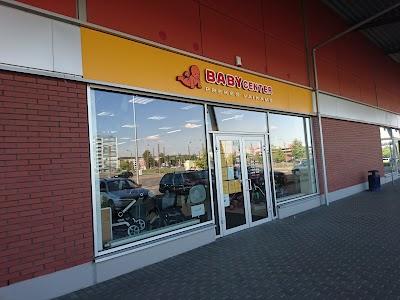 Baby center Vilnius, parduotuve, Greifto, Vilniaus apskritis ...