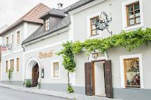 Backereimuseum, Muhldorf, Austria