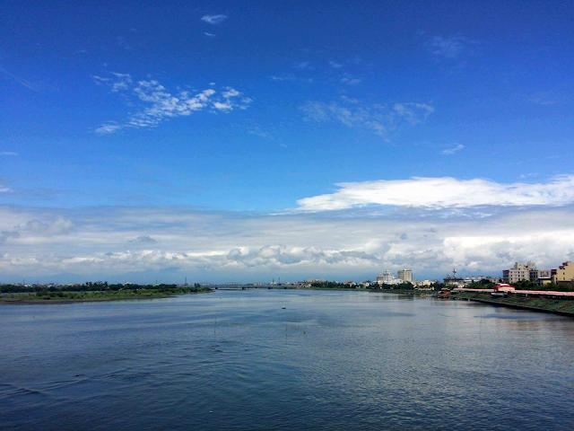 Donggang Township