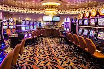 WinnaVegas Casino, Sloan, United States