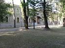 Рославльское медицинское училище на фото Рославля