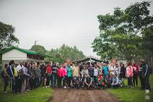 Kenya Outdoors Tours And Travel, Nairobi, Kenya