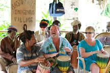 Rastafari Indigenous Village, Jamaica