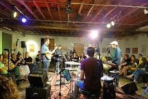 The Studio at 620, St. Petersburg, United States