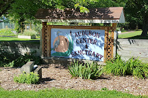 Audubon Community Nature Center, Jamestown, United States
