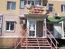 Кондитерская-кофейня на фото Рудного