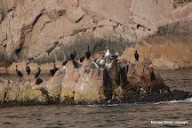 Cape Smokey Provincial Park, Ingonish Ferry, Canada