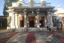 Ganeshpuri, Virar, India