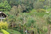Flor do Vale - Alambique e Parque Ecologico, Canela, Brazil