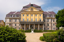 Dr. Batthyany-Strattmann Laszlo Muzeum, Kormend, Hungary