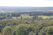 Hoober Stand, Rotherham, United Kingdom