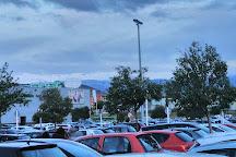 Kinepolis Granada, Granada, Spain