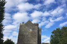 Redwood Castle, Tipperary, Ireland