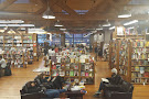 The Elliott Bay Book Company