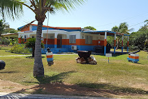 Heritage Collection, East End Village, Anguilla