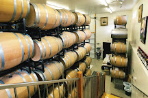 Daven Lore Winery, Prosser, United States