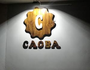 Caoba Resto - Bar 2