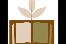 Garden City Public Library, Garden City, United States
