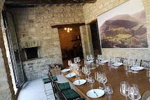 Vineria del Carmine, La Bruna, Italy