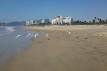 Punta Diamante, Acapulco, Mexico