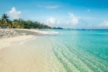CayTours, George Town, Cayman Islands