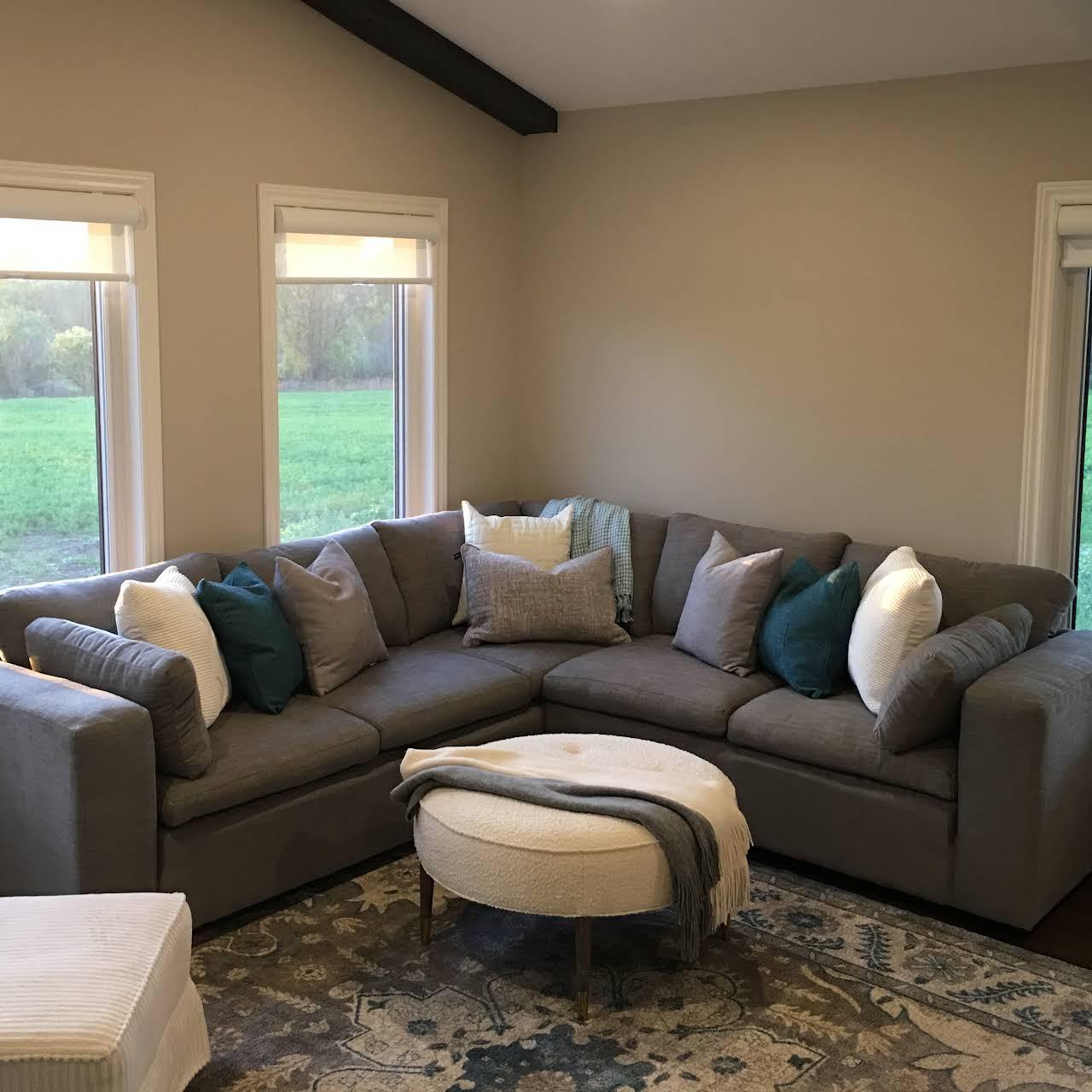 Kreatif Designs Staging And Interior Design In Owen Sound