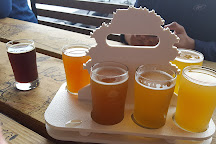O'Connor Brewing Co., Norfolk, United States