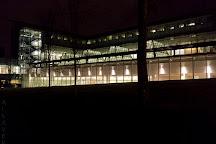 University District, Seattle, United States