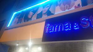 FAMA&STYLOS 7