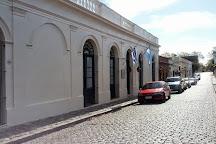Museo Portugues, Colonia del Sacramento, Uruguay