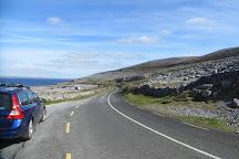 Black Head, Murroogh, Ireland