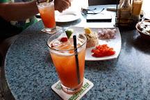 Boondocks Miniature Golf, Summerland Key, United States