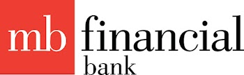MB Financial Bank Payday Loans Picture