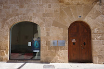 Fundacio Biblioteca d'Alcudia Can Torro, Alcudia, Spain