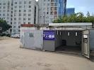 Заправка автомобильных кондиционеров фреоном, Вольская улица, дом 1 на фото Саратова