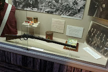 Museums of Hopkinsville, Hopkinsville, United States
